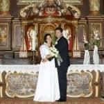 Fotografie Bodo Gabi - Hochzeitsaufnahmen
