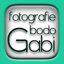 Bodo-Gabi.de - Sportfotografie, Outdoor-Portraitaufnahmen, Reisefotografie, Natur- und Tieraufnahmen, Outdoor-Kinderaufnahmen ...